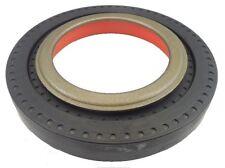 Axle Shaft Seal PTC PT710685