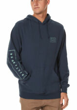 Billabong Regular Jumpers for Men