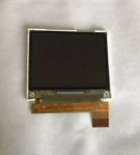 More details for lcd screen display for ipod nano 2nd generation a1199 same day post