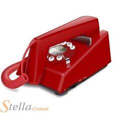 Téléphones filaires Geemarc