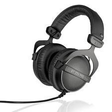 BEYERDYNAMIC DT 770 PRO 32 Ohm geschlossener mobiler professioneller Kopfhörer