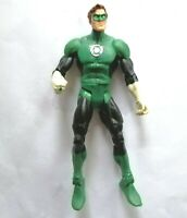 """DC Universe Green Lantern 6"""" action Figure 75 Years of Super Power"""