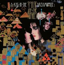 Siouxsie and the Banshees - A Kiss in the Dreamhouse - New Vinyl LP