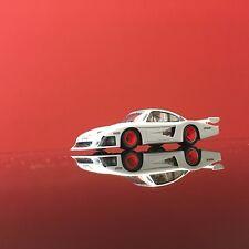 1/43 1:43 Spark Models PORSCHE 935/78 Moby Dick Test Car - Paul Ricard S0935