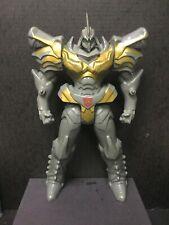 "OPTIMUS PRIME 2013 Hasbro Transformer 16"" Action Figure"