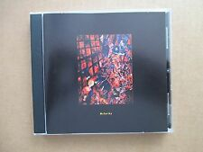 McCarthy – I Am A Wallet - 1989 UK CD - Midnight Music - CHIME 00.45 CD - RARE!