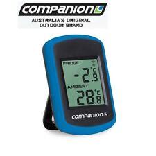 Companion Wireless Fridge Digital Thermometer Universal Fit Waeco Engel WTR001