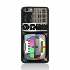 Fundas y carcasas Para iPhone 6s estampado para teléfonos móviles y PDAs Apple