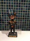 The Fifth Element Policeman Bobblehead. Hollywood Collectibles. No Box Brand New