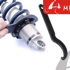 Motorcycle Shock Suspension Adjusting Tools Spanner Wrench for Honda KTM Suzuki