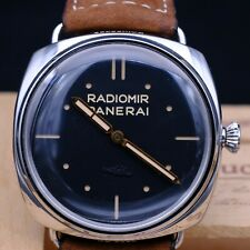 AUTHENTIC PANERAI RADIOMIR  PAM 425 SLC 3 DAYS 47MM GREAT CONDITION, PN_644301