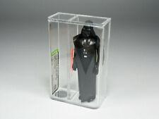 Kenner Vintage - 1977 - Darth Vader Letter on Saber Hilt AFA 85 NM+ Dark Vador