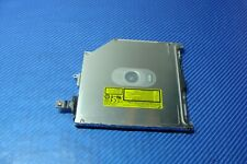 "MacBook Pro A1286 MD322LL/A Late 2011 15"" OEM Superdrive 8X SATA GS31N 661-6355"