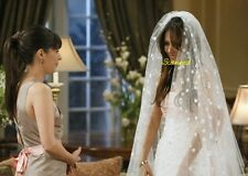 VANESSA MARCIL & KIMBERLY MCCULLOUGH General Hospital picture #3854 BRENDA ROBIN