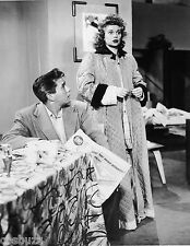 I LOVE LUCY - TV SHOW PHOTO #X7