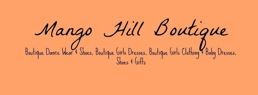 Mango+Hill+Boutique