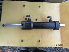 Ransomes 300 fairway mower LIFT CYLINDER
