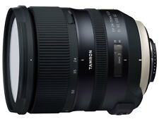 (NEW other) TAMRON SP 24-70mm F2.8 Di VC USD G2 (24-70 mm) A032 Lens Nikon*Offer