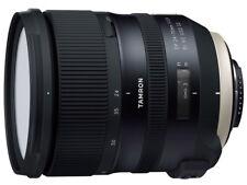 (NEW other) TAMRON SP 24-70mm F2.8 Di VC USD G2 (24-70 mm) A032 Lens Nikon*Offer