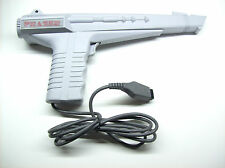 Light Gun Trojan Phazer für Commodore Amiga 500/600/1200/2000/3000/4000 (A5LGUN)
