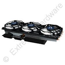 Arctic Accelero Xtreme IV Rev.2 AMD Radeon/NVIDIA GeForce Graphics Card Cooler