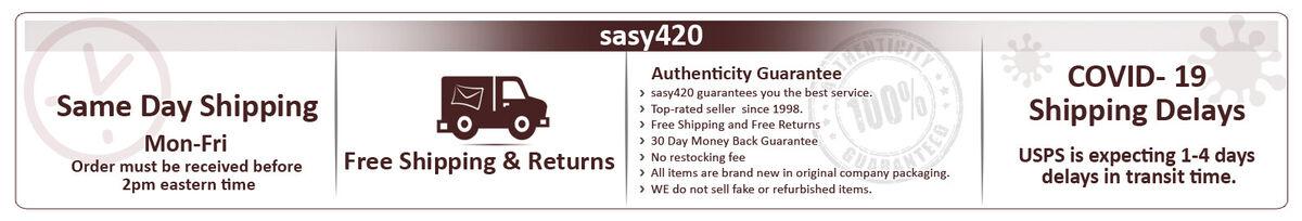 sasy420