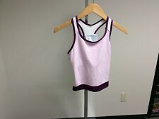 Specialized Dolce Cycling Tank Womens Size Xs