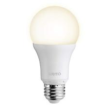Bombillas de interior LED, zigbee casquillo E27