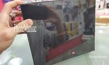 HUAWEI Mate X2 CRISTALLO BLU, BIANCO, NERO 8 Gb RAM + 256 GB ROM DUAL SIM + Sim