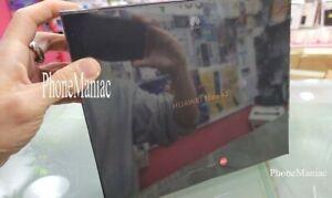 HUAWEI Mate X2 Crystal Blue, White, Black 8 GB RAM + 256 GB ROM Dual SIM + SIM