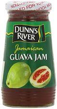 Dunn's River Giamaicano Guava Jam 340 G