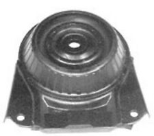 DEA/TTPA SP7619 Suspension Strut Mount (H-81)