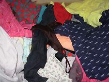 Lot de 50 Vêtements et + / Friperie enfant de 8ans à 16ans MIXTE