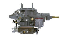 Carburetor 2105 Lada Niva 4x4 Fiat Reanault Monza Corcel 4 CYL 1988 to 1992