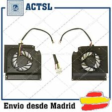 FAN for HP Pavilion Dv9000