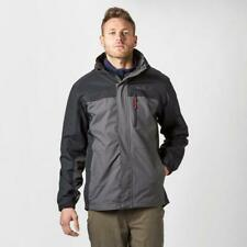 New Peter Storm Men's Pennine Walking Hiking Jacket