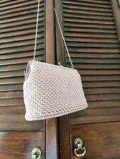 womens bag, crochet bag handmade