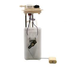 Fuel Pump Module Assembly Delphi FG0345