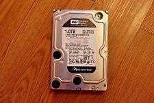 Western Digital WD Caviar Black WD1001FALS HDD 1TB w/ 32MB Cache 3Gb/s 7200rpm