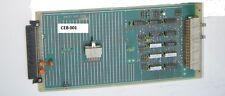 Scheda Centralino  Philips Sopho CEB 001