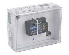 Futaba R304SB-E 2.4ghz FHSS RC Remote Control Telemetry RX Receiver T-FHSS TFHSS
