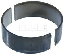 Mahle Connecting Rod Bearing Tri Metal Housing Bore 2.25in / 2.251in # CB-481HN