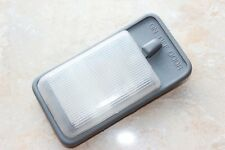 TOYOTA COROLLA KE70 KE75 TE71 TE72 AE86 INTERIOR DOME LIGHT LAMP TRUENO LEVIN