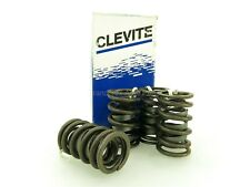 NEW Clevite Valve Spring Set of 4 212-1187 Chevy GMC Pontiac Olds V8 1965-1995
