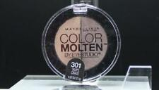 Maybelline Color Molten by Eye Studio Eye Shadow #301 Taupe Craze