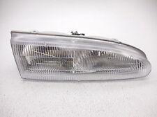 NOS New 1995-1997 Ford Contour Headlight Headlamp Right