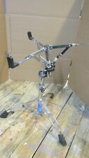 #10 SP Sound Percussion Snare Drum Stand