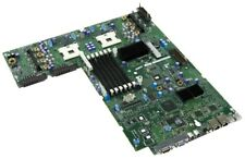 DELL 0RC130 MOTHERBOARD PE 1850 2x s604 RC130 DDR2
