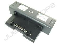 HP Compaq nc4400 nc6120 nc6220 HSTNN-IX01 Docking Station Port Replicator