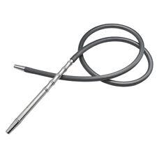 1 x HORNET 1.8M Aluminum Stem Shisha Hookah Hose silicon hose Shisha Pipe